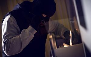 Квартирные кражи: методы расследование, статья, последствия