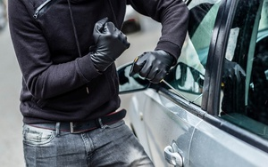 Чем грозит попытка совершения кражи?
