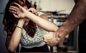 Попытка изнасилования уголовный кодекс