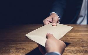 Срок давности привлечения к уголовной ответственности за взятку