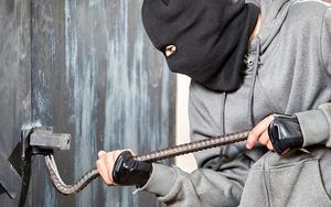 Уголовно правовая характеристика кражи