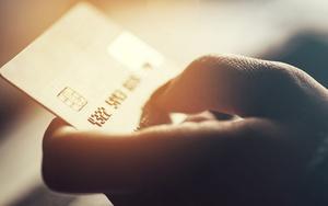 Виды мошенничества в банковской сфере
