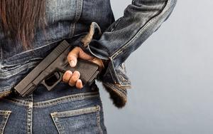 Статья и наказание за угрозу убийством