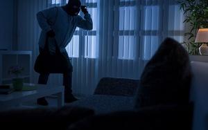 Наказание за незаконное проникновение в жилище