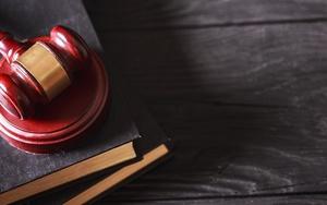 Обстоятельства, которые смягчают наказание за административное правонарушение