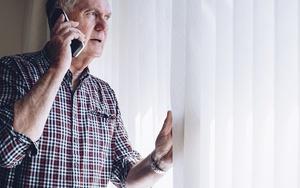 Что делать, если сосед угрожает и оскорбляет?
