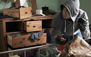 Сколько дают за квартирную кражу