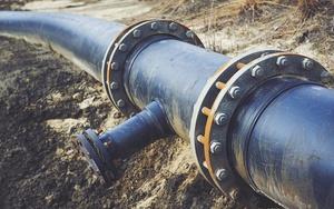Хищение газа ответственность