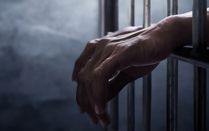 Через сколько лет снимается судимость за кражу