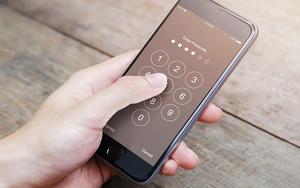 Как обезопасить телефон от кражи?