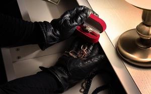 Какая статья за кражу ювелирных изделий и какое наказание