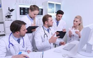 обжалование медико социальной экспертизы (МСЭ)