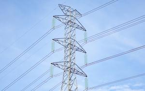 Кража электроэнергии путем самовольного вмешательства
