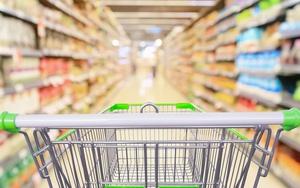Способы кражи товаров из магазина и порядок действий сотрудников