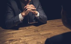 отказ от дачи свидетельских показаний
