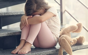 Срок за домогательство до несовершеннолетнего