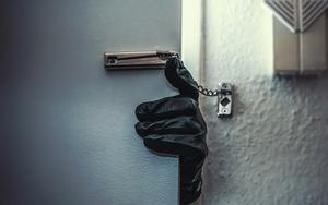 Кража в доме - как защититься и что делать, если обокрали{q}