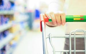 Как происходит задержание за мелкую кражу в магазине
