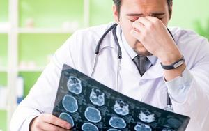 Как составить жалобу на врачебную халатность?