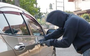 Как оценить ущерб при краже имущества