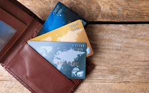 Что делать, если произошла кража денег с карты?