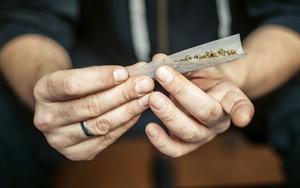 Распространение и употребление наркотиков какой срок
