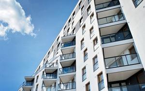 Документы для оформления приватизированной квартиры в собственность