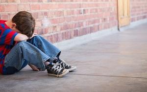 Что делать, если родители избивают ребенка{q}