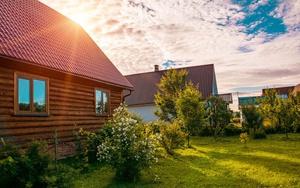 Переоформление земельного участка в собственность