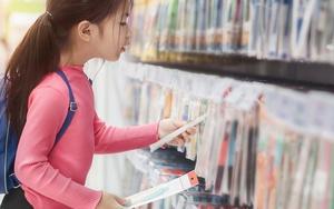 Ответственность за кражу ребенком в магазине